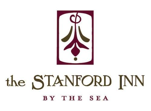 The Stanford Inn