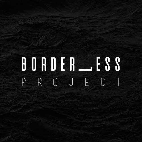 Borderless Project