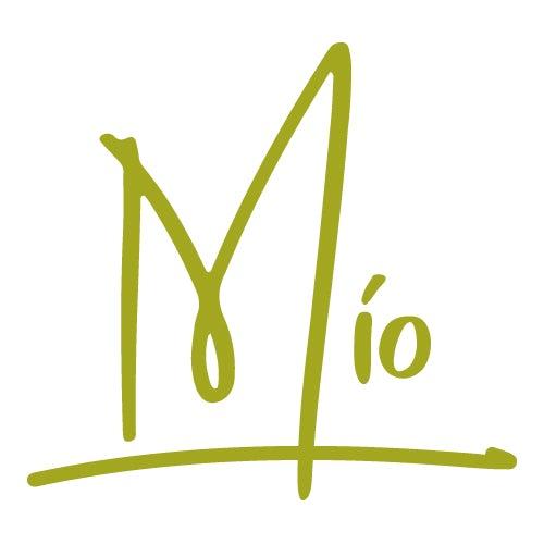 Mío Palma