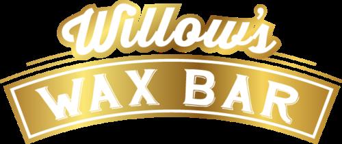 Willow's Wax Bar