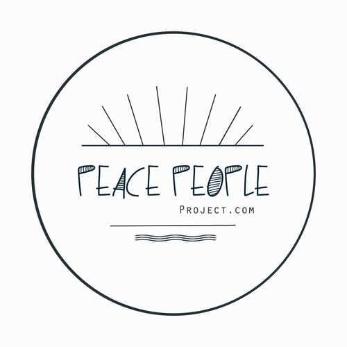 Peace People Project