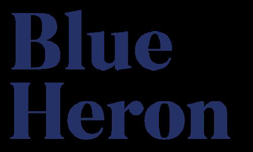 Blue Heron Creamery