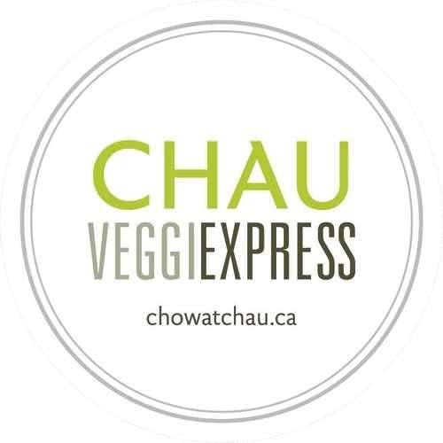 CHAU Veggie Express