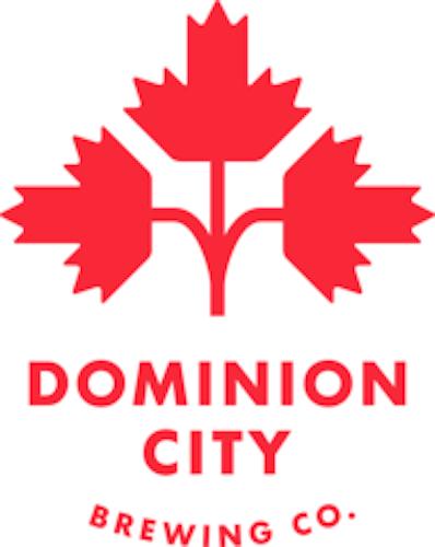 Dominion City Brewing Co.