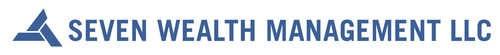 Seven Wealth Management LLC