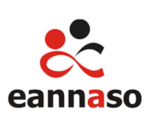 EANNASO