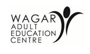 WAGAR ADULT EDUCATION
