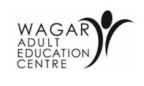 WAGAR ADULT EDUCATION