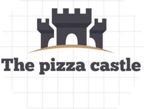 The Pizza Castle