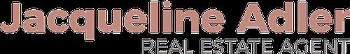 Jacqueline Adler Real Estate Agent