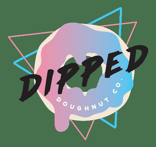 Dipped Doughnut Co.