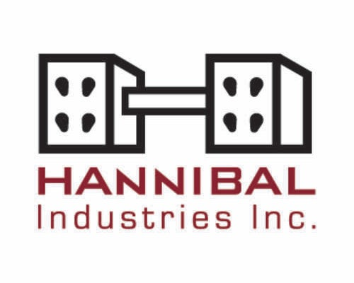 Hannibal Industries