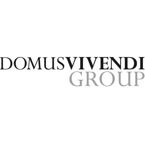 Domus Vivendi