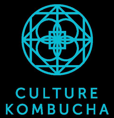 Culture Kombucha