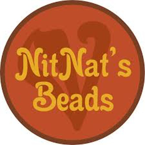 Nit Nat's Beads