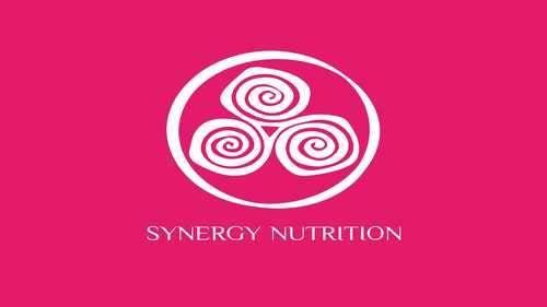 Synergy Nutrition