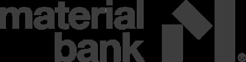 Material Bank