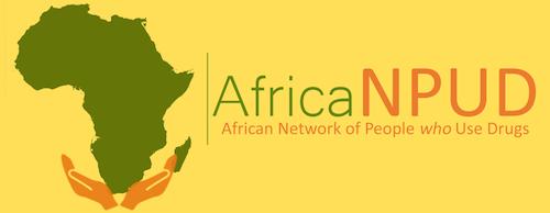 AfricaNPUD