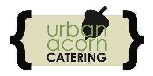 Urban Acorn