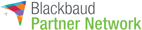 Blackbaud is the world's leading cloud software company powering social good.