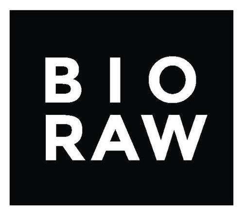 Bio Raw