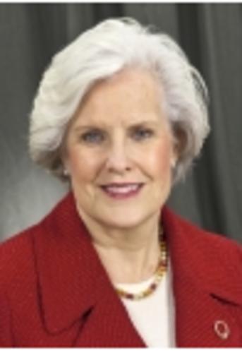 Susan H. McDaniel, PhD
