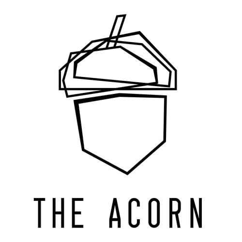 The Acorn Restaurant
