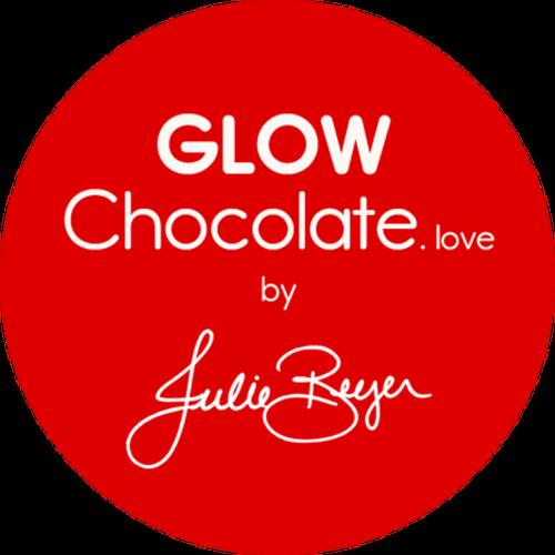 Glow Chocolate