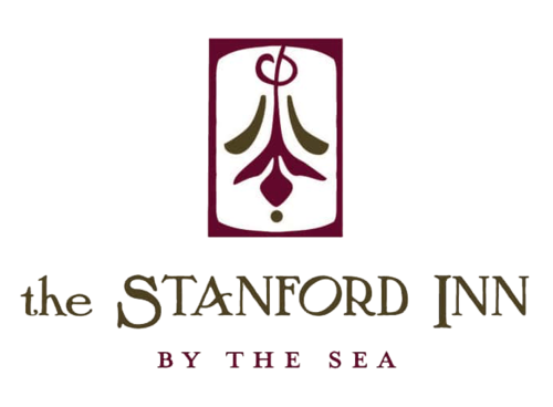 The Stanford Inn
