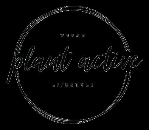 Plant Active