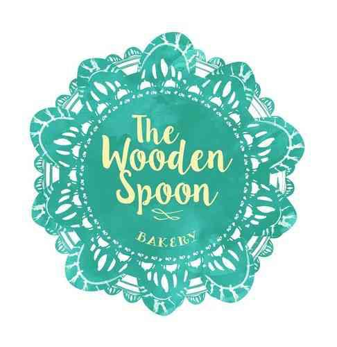The Wooden Spoon Bakery