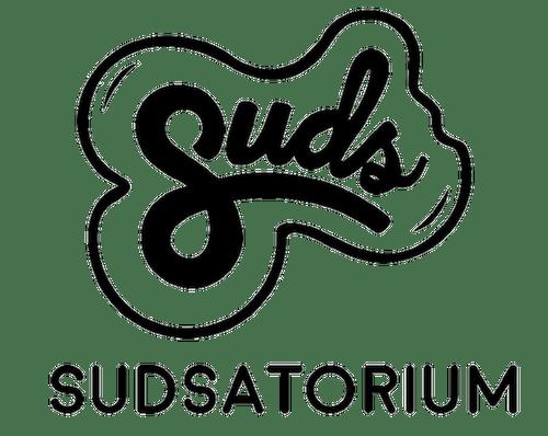 Sudsatorium