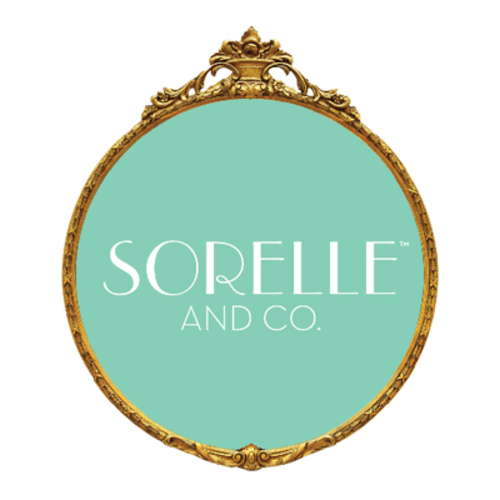 Sorelle and Co.
