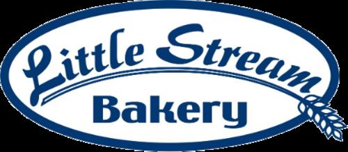 Little Stream Bakery