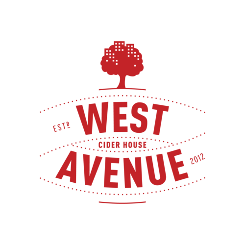 West Avenue Cider