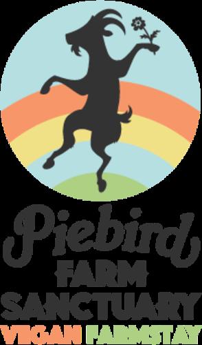 Piebird Farm Sanctuary