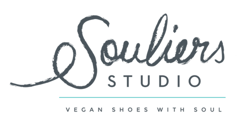 Soulier Studio