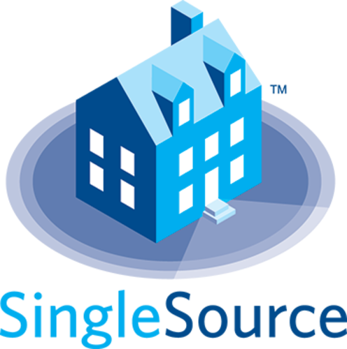 SingleSource