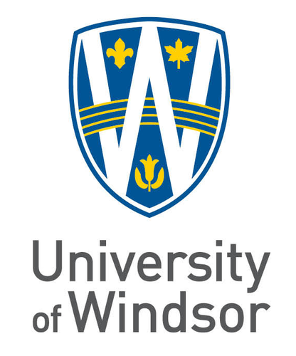 UWindsor Dean of Science