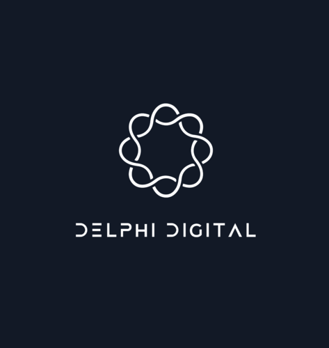 Delphi Digital