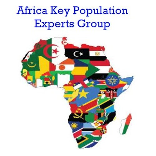 Africa Key Populations Experts Group