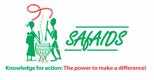 SafAIDS