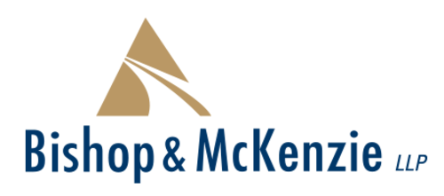 Bishop & McKenzie LLP