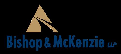 Bishop & McKenzie LLP