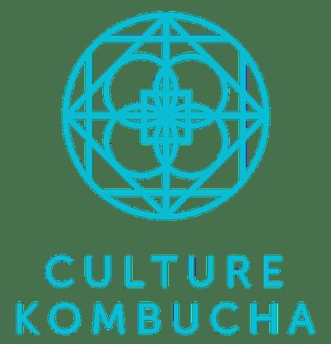 Culture Kombucha Inc.