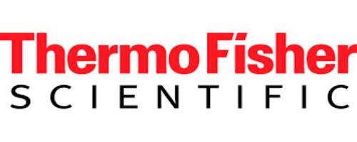 ThermoFisher Scientific Canada