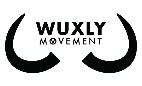 Wuxly Movement