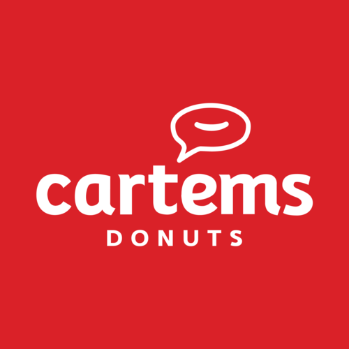 Cartems Donuts