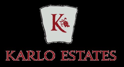 Karlo Estates